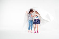 1.ninawmelton_kidsphotography_sfera