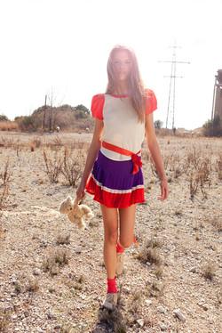 3.ninawmelton_fashion_photography