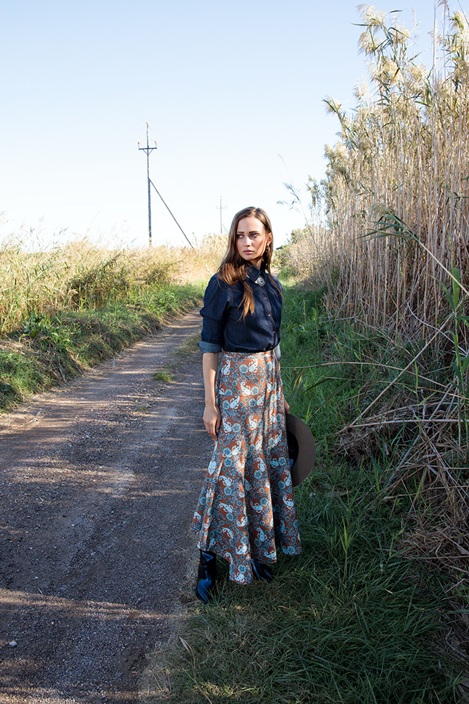 3.ninawmelton_fashion