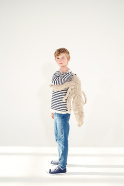 8.ninawmelton_kidsphotography_sfera