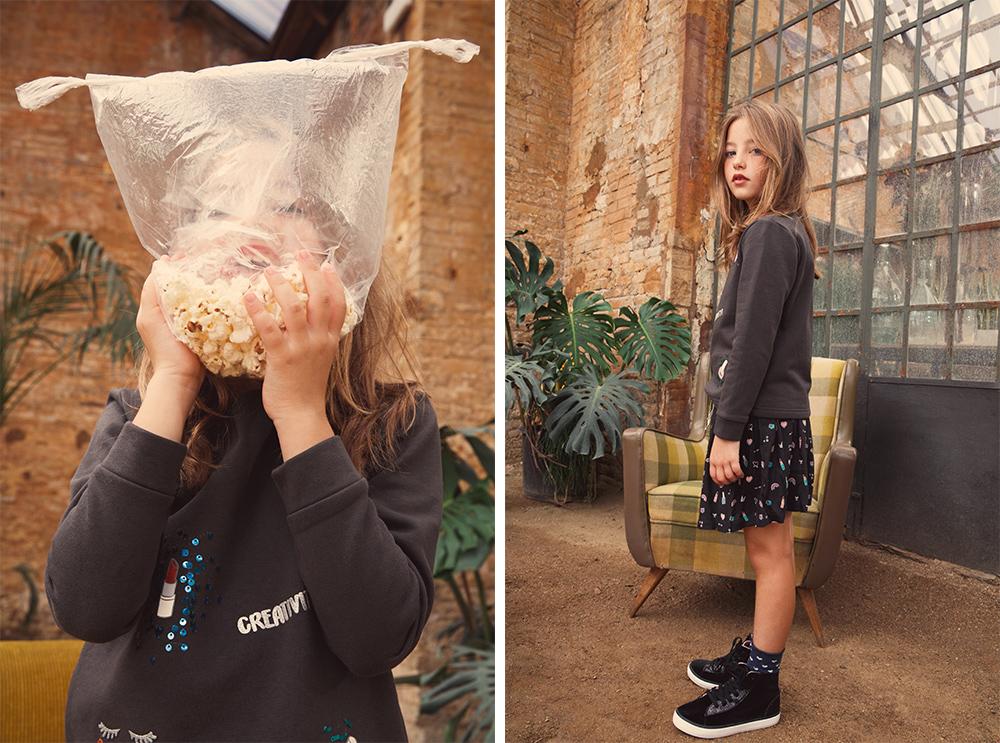 5.ninawmelton_sfera_fashion