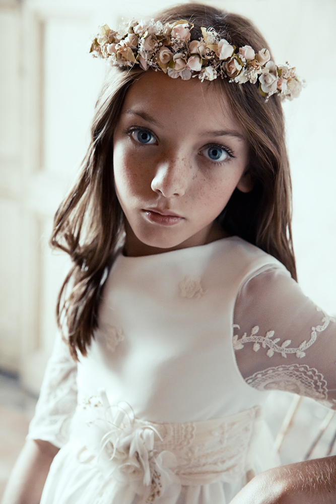3.ninawmeltonphotography_fashion_kids