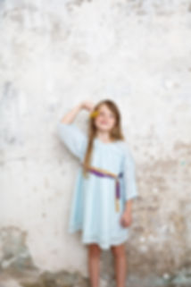 1.ninawmelton_photography_kids_fashion.j