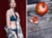 4.ninawmelton_photography_lingerie_sfera