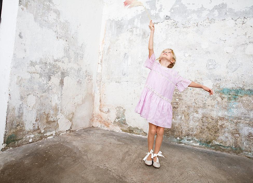 4.ninawmelton_photography_kids_fashion.j