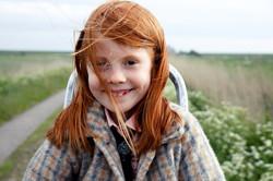 9.ninawmelton_photography_fashion_kids