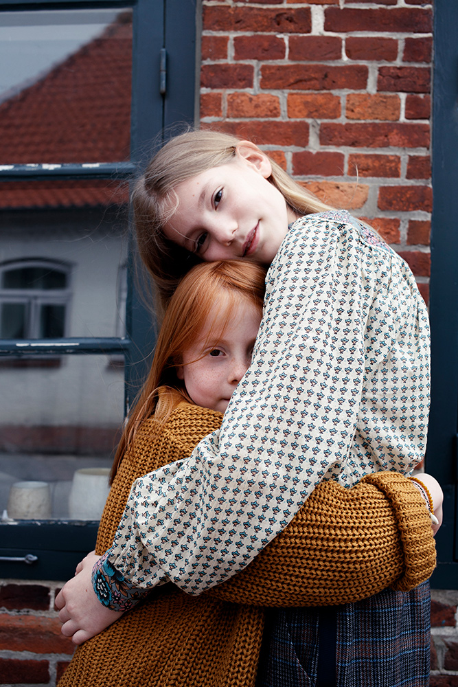2.ninawmelton_photography_fashion_kids