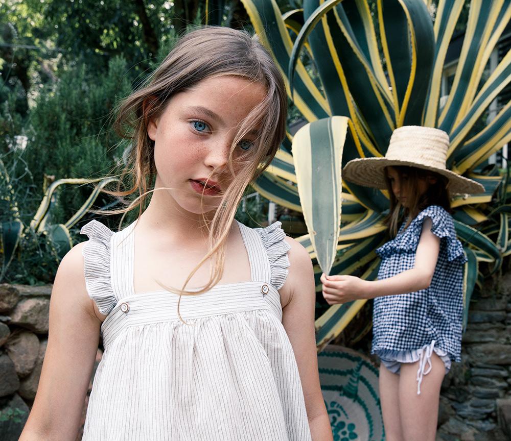 1.ninawmelton_kids_photography