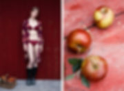 2.ninawmelton_photography_lingerie_sfera