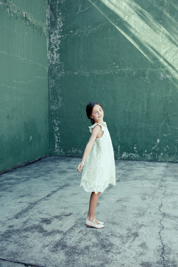 8.ninawmeltonphotography_fashion_kids