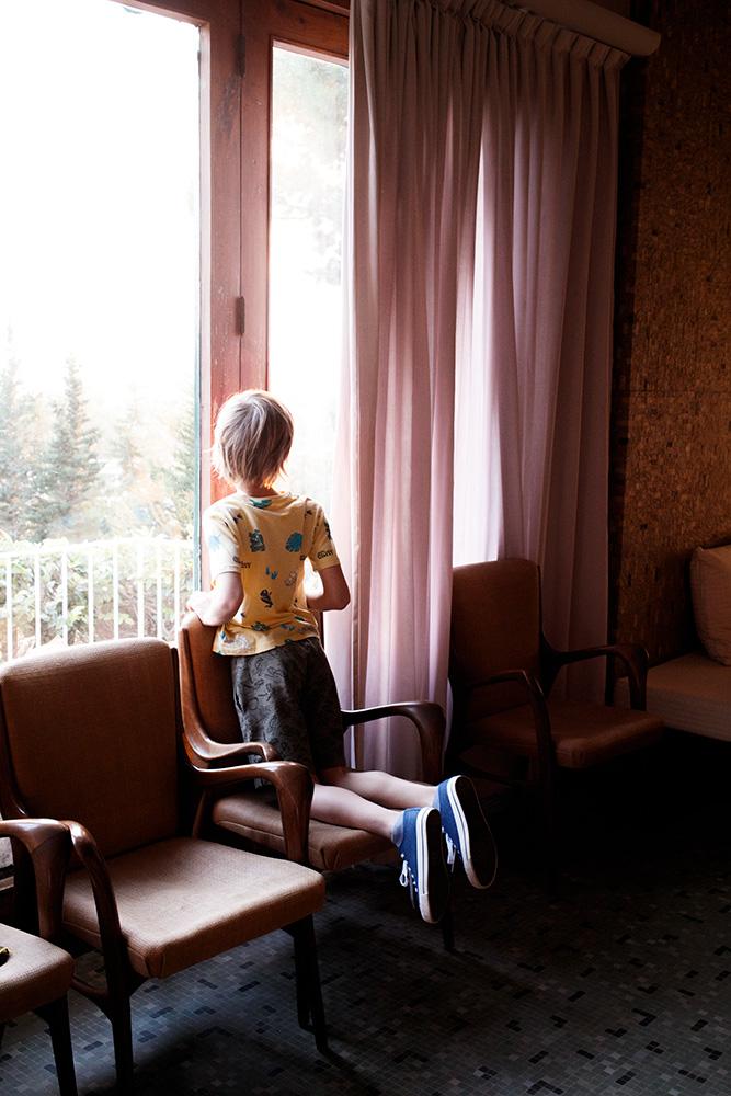 14a.ninawmelton_kidsfashion_photography.