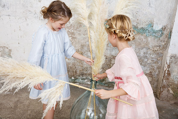 2.ninawmelton_photography_kids_fashion.j