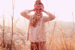8.ninawmelton_photography_kidsfashion