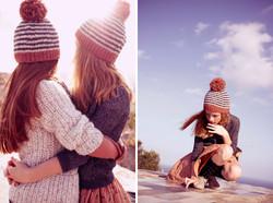 5.ninawmelton_kidsphotography_fashion
