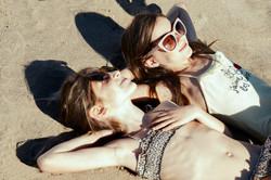 BUHÒ Summer l