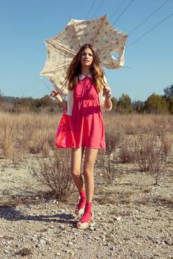 1.ninawmelton_fashion_photography