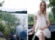 8.ninawmelton_photography_lingerie_sfera