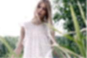 10.ninawmelton_photography_lingerie_sfer