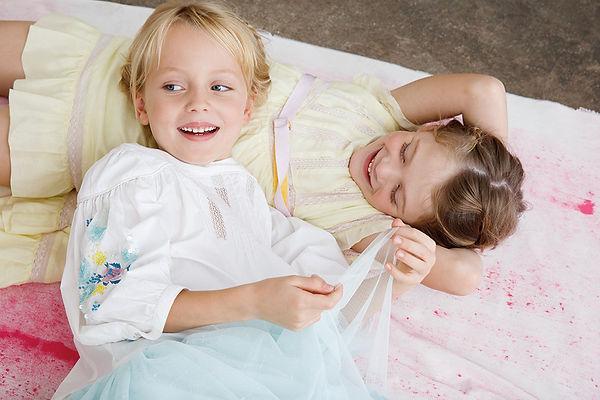 3.ninawmelton_photography_kids_fashion.j
