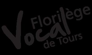 Logo-FVT300.png