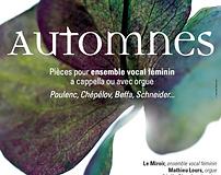 AUTOMNES-le-miroir-2017-FLYER.png