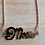 Thumbnail: Meow Necklace