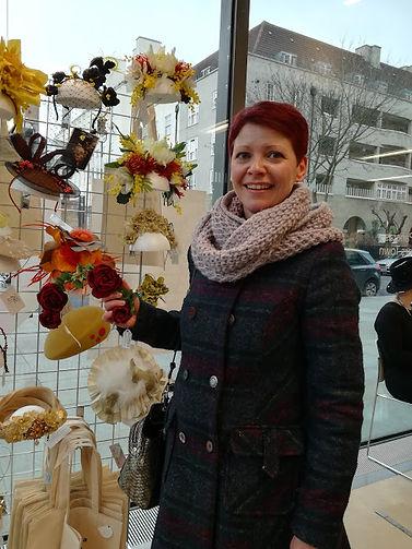 hat week my photo.jpg