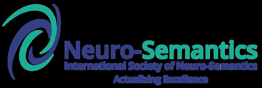 Neuro-Semantics_h.png