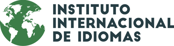 Logo Insitituo.png