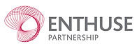 ENTHUSE_Partnership_CMYK_hi-res.jpg