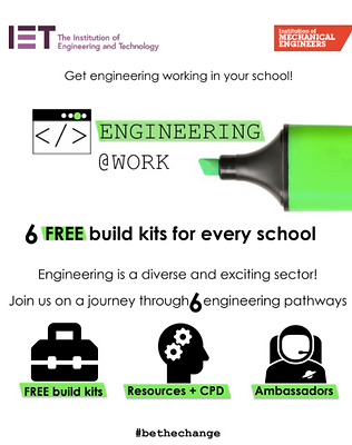 Engineering@work
