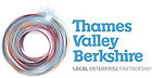 Thames Valley Berkshire LEP.jpg