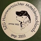 IMG_20190204_173227_bearbeitet_bearbeite