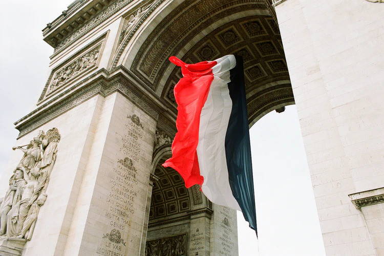 La giornata internazionale della francofonia