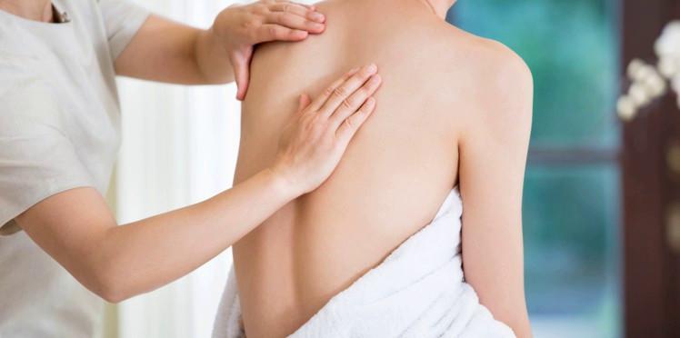Tout savoir sur l'Ostéopathie