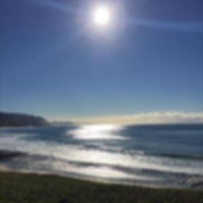 beach at moonlight.jpg
