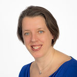 Anna Colebourne - Meadow View Coaching