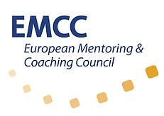 EMCC.png
