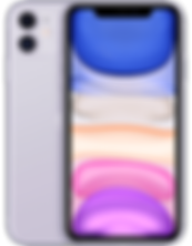 iphone-11PURPLE.png