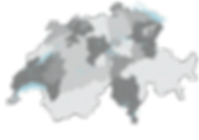 1600px-Suisse_cantons.svg.png