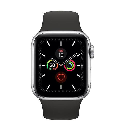 Apple Watch Séries 5    40mm