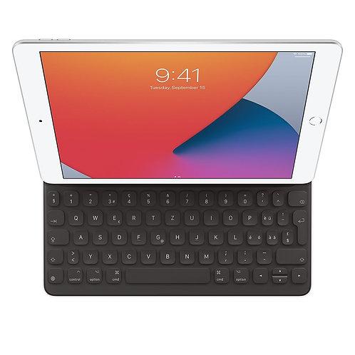 Smart Keyboard pour iPad (8ème génération)