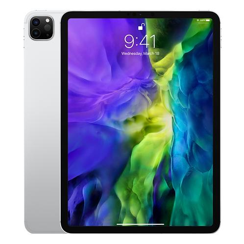 "iPad Pro 12,9"" Wi-Fi + Cellular"