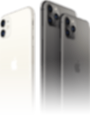 iphone11_family_shadow.png