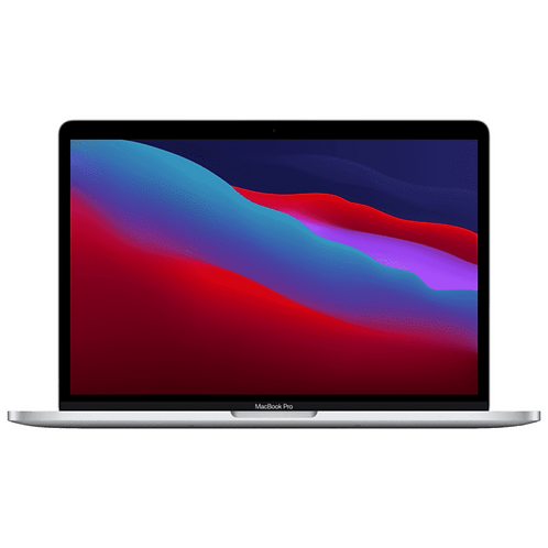 "MacBook Pro 13"" 16GB RAM"