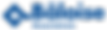 1200px-Logo_Bâloise_Assurances.svg.png