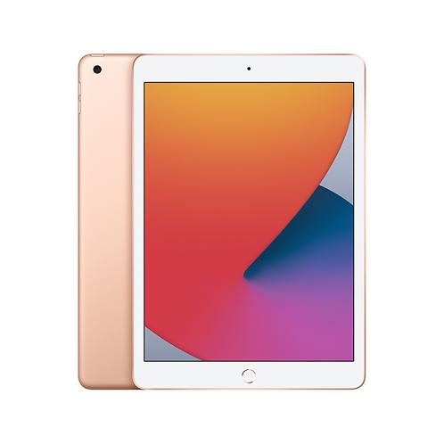 iPad Wi-Fi + Cellular 32GB