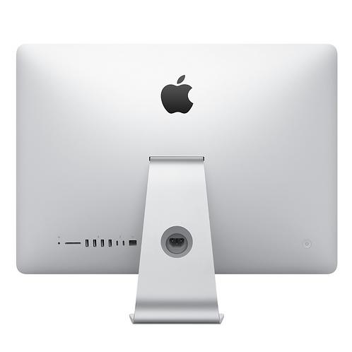 """iMac 27"""" Processeur hexacœur à 3,1 GHz"""