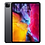 "Thumbnail: iPad Pro 12,9"" Wi-Fi + Cellular"