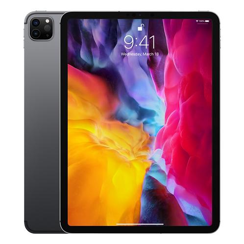 """iPad Pro 12,9"""" Wi-Fi"""
